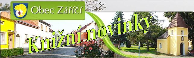 OBRÁZEK : knizni_novinky.jpg